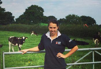 Women in Farming